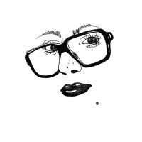 Portrait 4/5