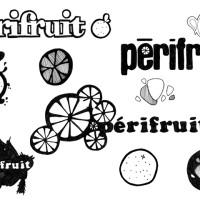 Recherches Typographiques 1/3