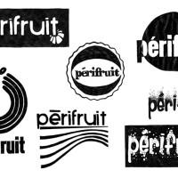 Recherches Typographiques 2/3